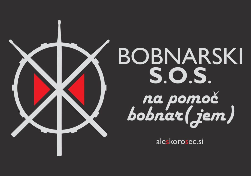 Bobnarski S.O.S.