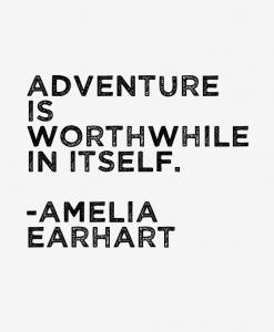 amelia-earhart-quotes-9193