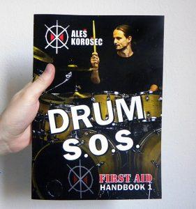 Drum SOS