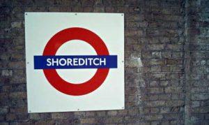 shoreditch-tube-01
