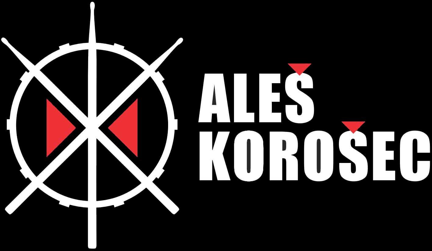 Aleš Korošec